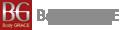Body GRACE ボディーグレイス つくば店 ホームページ